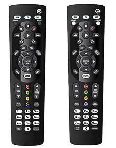 19_remotes
