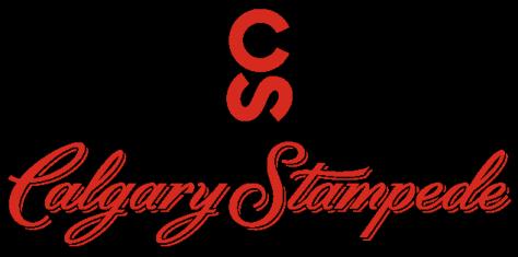 634px-Calgary_Stampede_Logo.svg