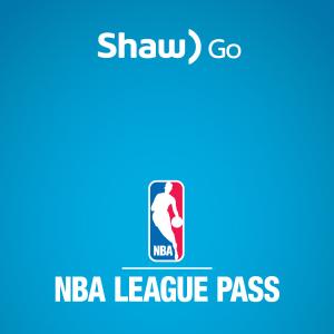 how to cancel nba league pass