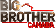 Big Brother Canada Launch Party and Premiere