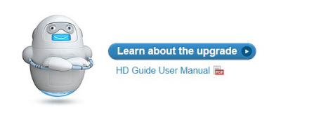 HD Guide 2